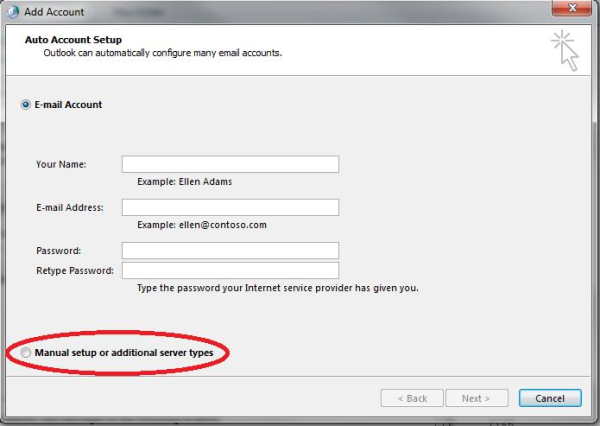 Outlook Add Account Screen   1 resized 600