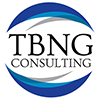 TBNG Consulting