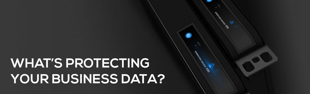 Whats-Protecting-Your-Business-Data