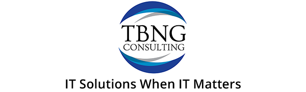 TBNG-new-logo-with-tagline-600x182.png