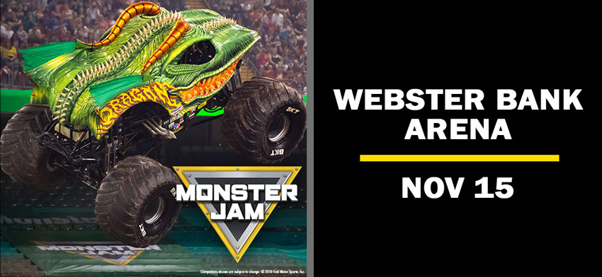 Monster-Jam-Event-Nov-15