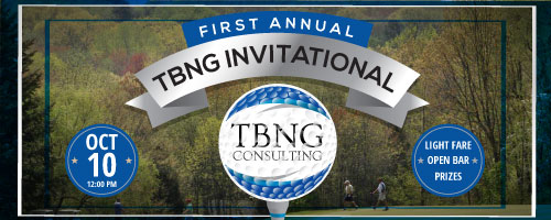 TBNG-Invitational-Event-Image.jpg