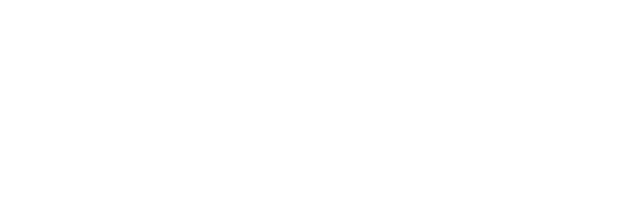 logo_barracuda_main_white