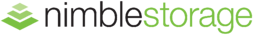 Nimble-Logo-transparent-background.png