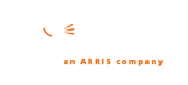 RuckusLogo_2018-Final-small (400px)-white-two-color.png