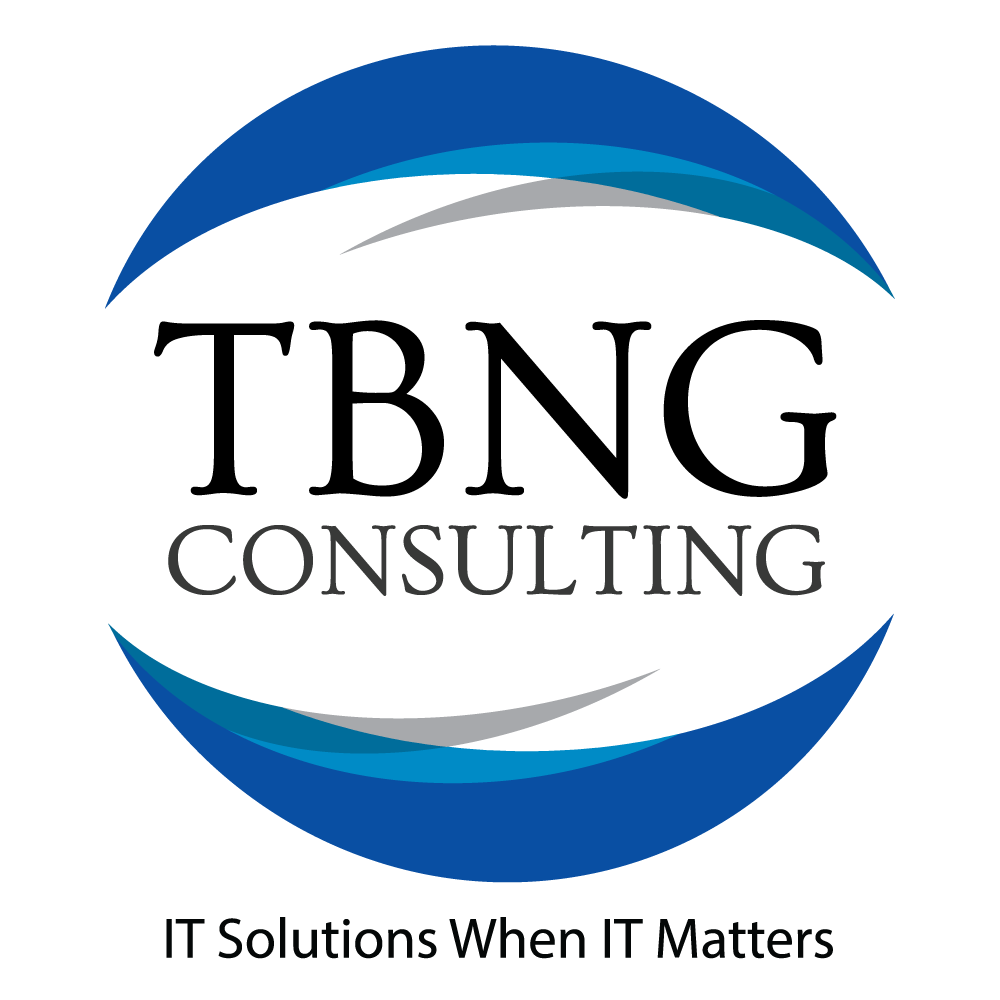 TBNG-New-Logo-w-Black-Tagline