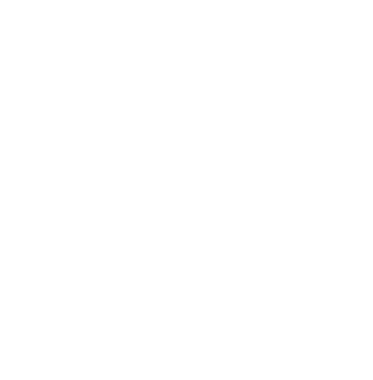CP-1125-CF-MSP-501-Logo-Update_Final-01-final
